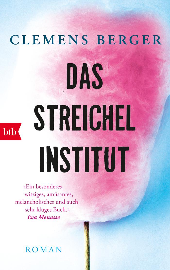 cover_streichelinstitut