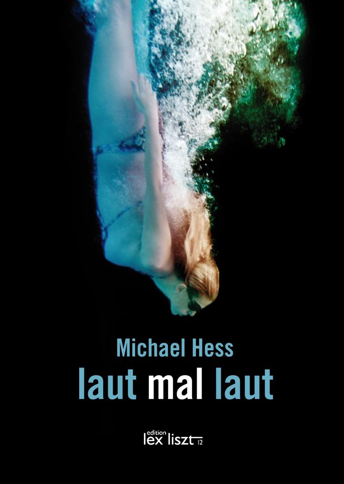 cover_laut-mal-laut