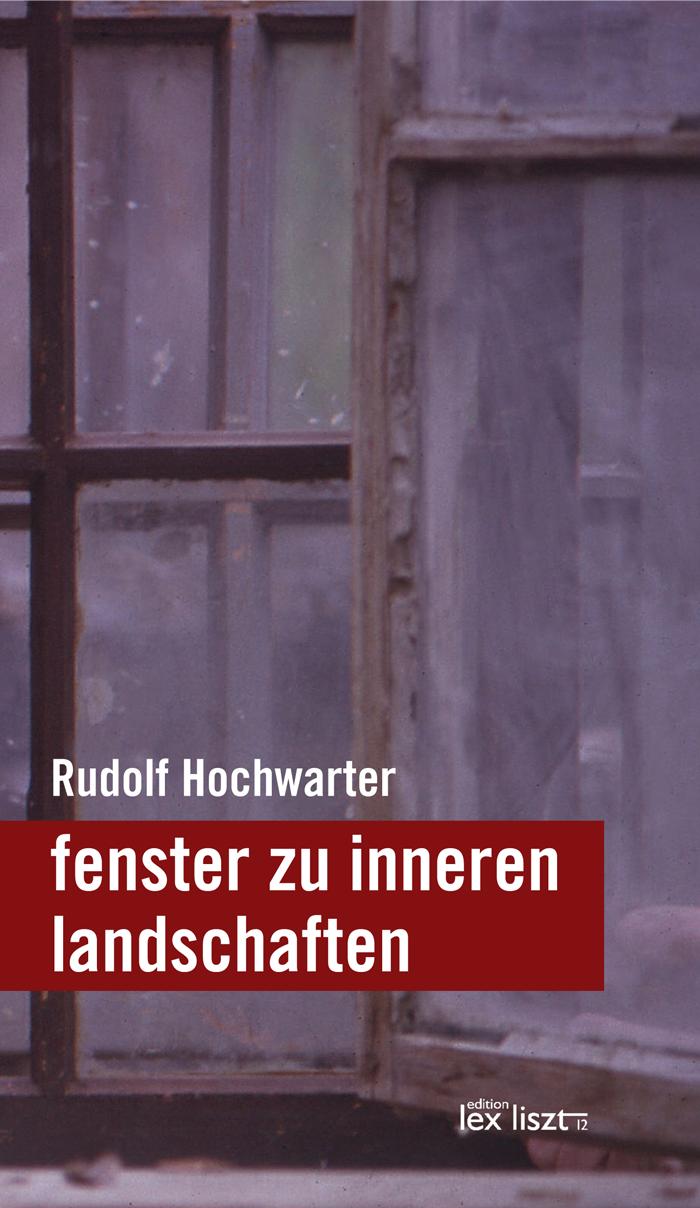 cover_fenster-zu-inneren