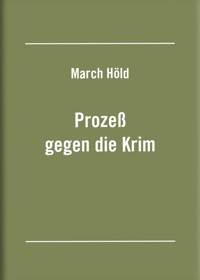 cover_prozess-gegen-die-krim