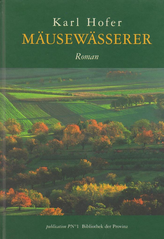 cover_maeusewaesserer