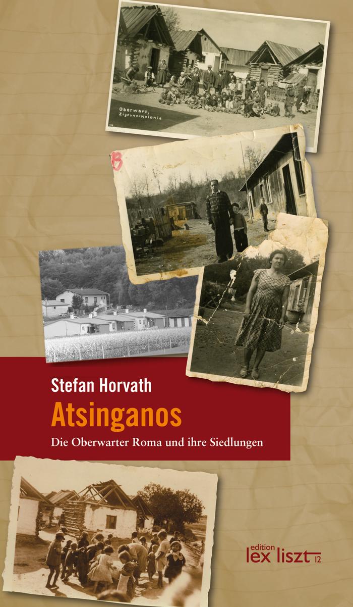 cover_atsinganos