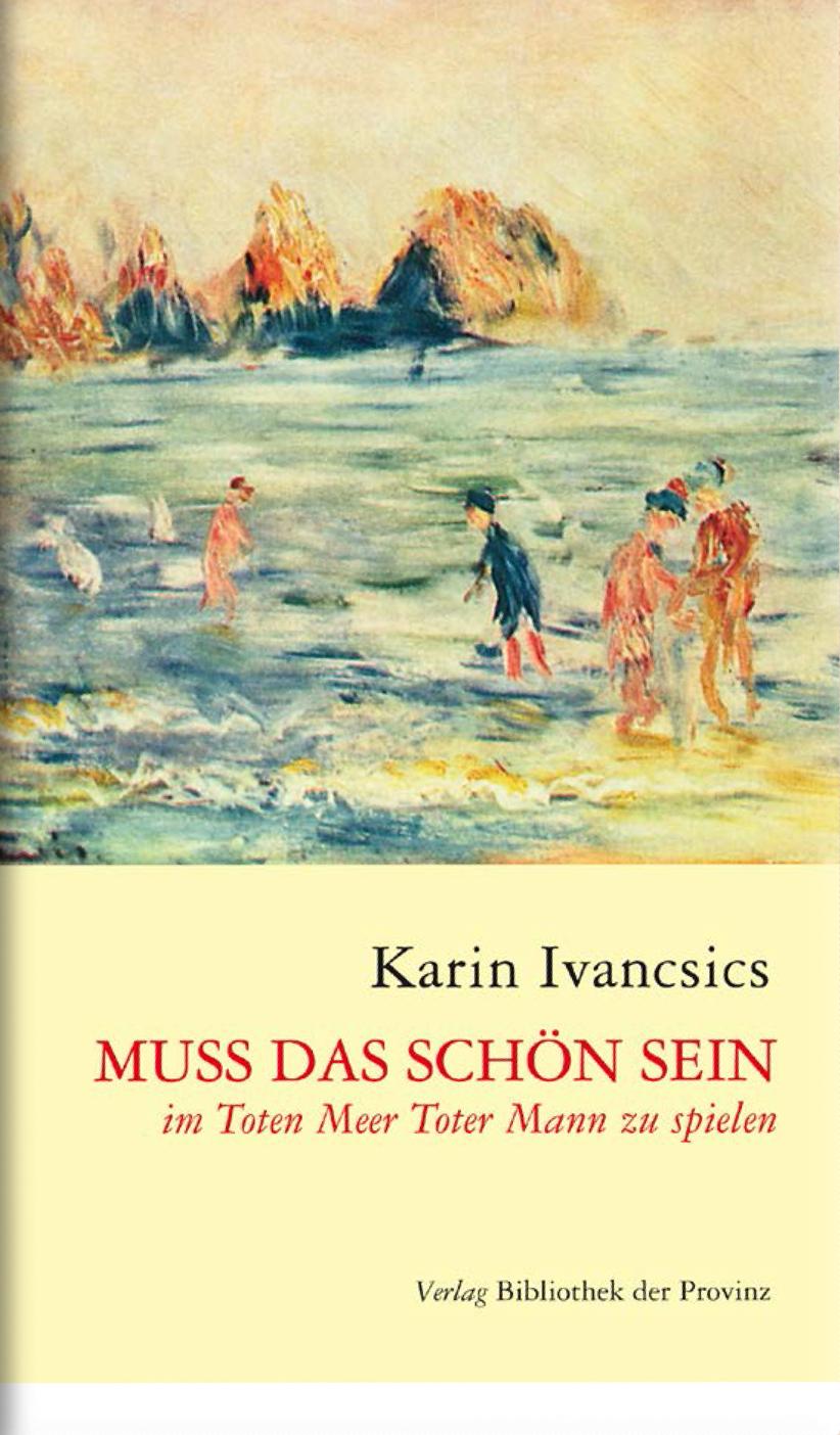 cover_muss-das-schoen-sein