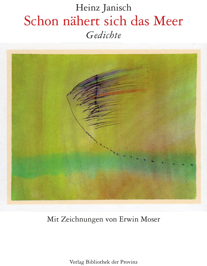 cover_gedichte