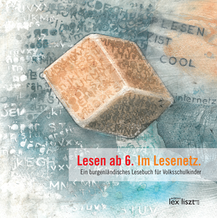 cover_lesen-ab-6