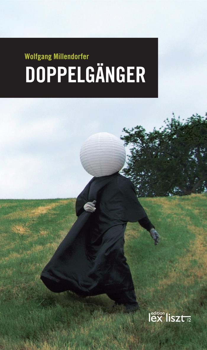 cover_doppelgaenger