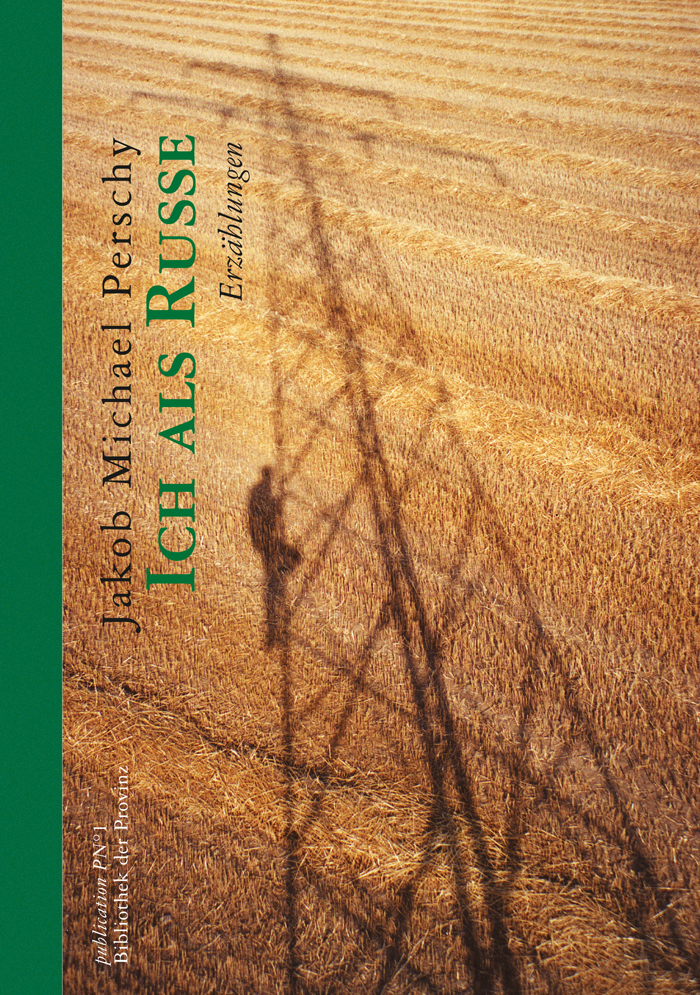 cover_ich-als-russe