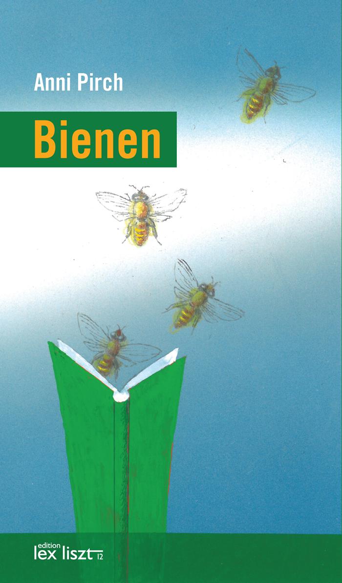cover_bienen