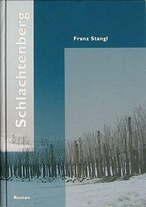 cover_schlachtenberg