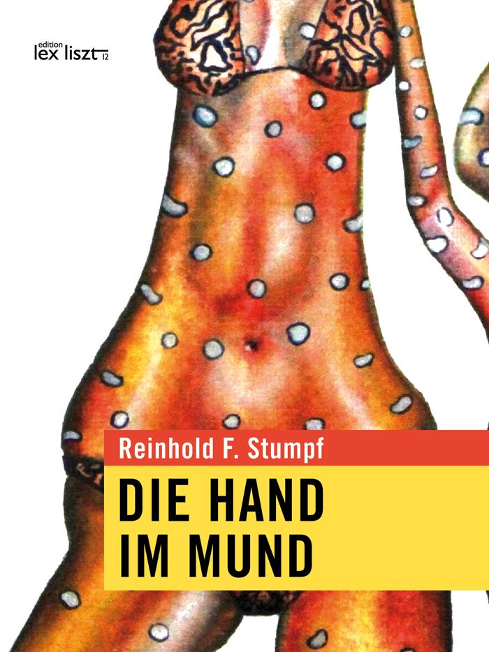 cover_die-hand-im-mund