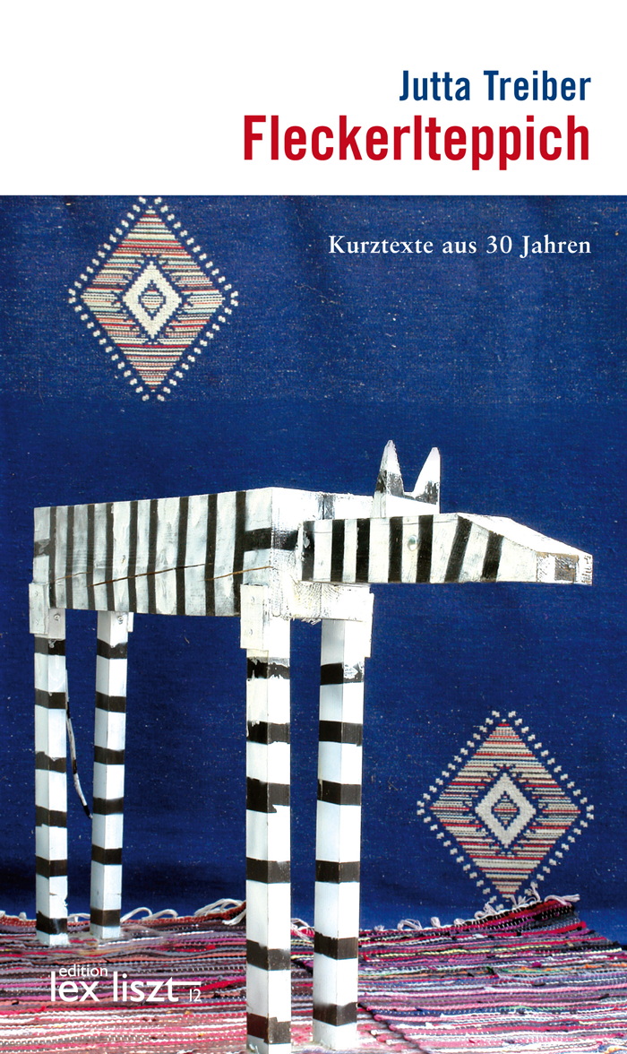 cover_fleckerlteppich