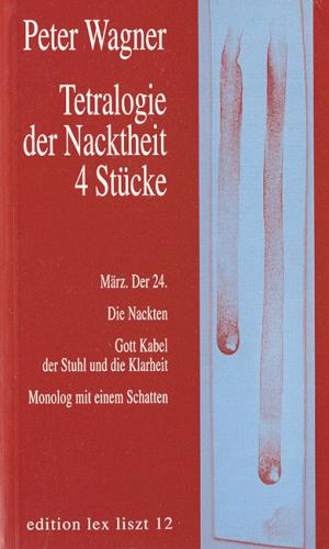 cover_tetralogie-der-nacktheit